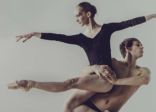 バレエダンサーもアフィリエイトで売れるLPを作ろう!ドメインのつけ方